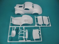 Revell_Willys_parts_2.JPG