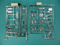 Revell_Willys_parts_3.JPG