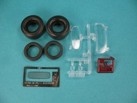 Revell_Willys_parts_5.JPG