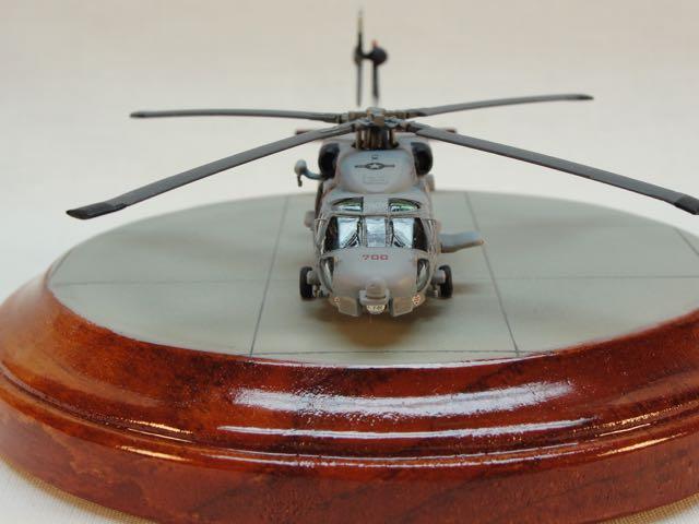 SH-60B_-_12.jpg