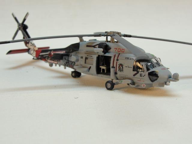 SH-60B_-_26.jpg