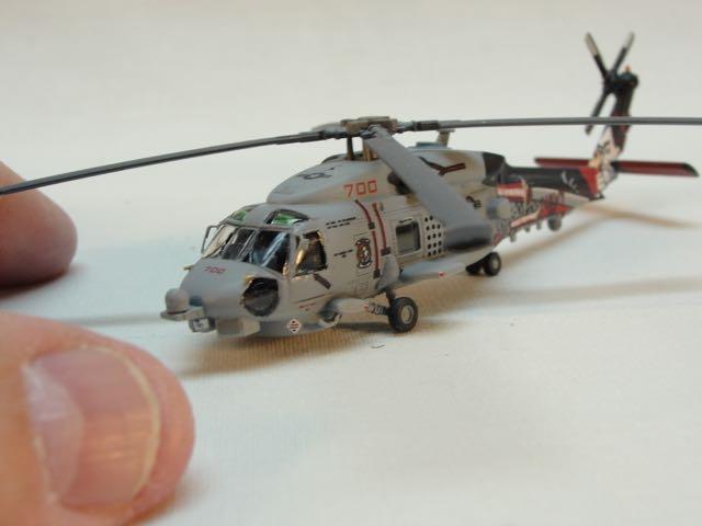 SH-60B_-_28.jpg