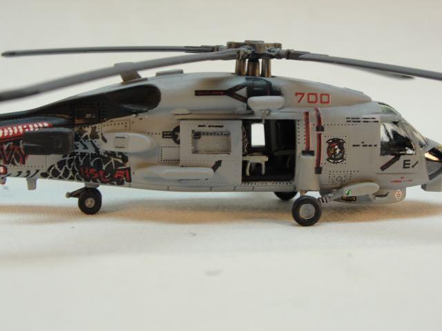 SH-60B_-_30.jpg