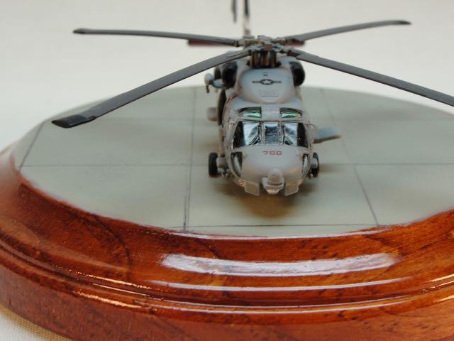 SH-60B_-_35.jpg