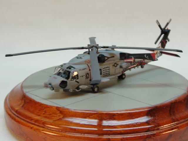 SH-60B_-_36.jpg