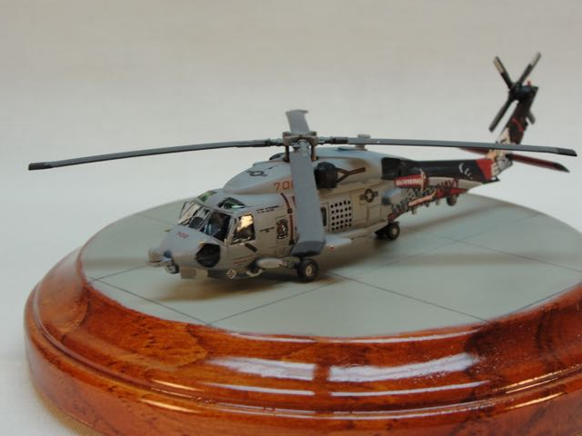 SH-60B_-_37.jpg