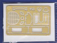 Trumpeter_BRDM_PE.jpg