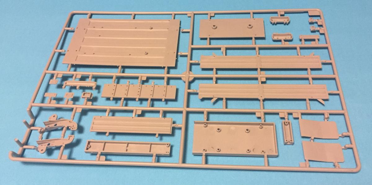 Trumpeter_M1082__Parts_1.JPG