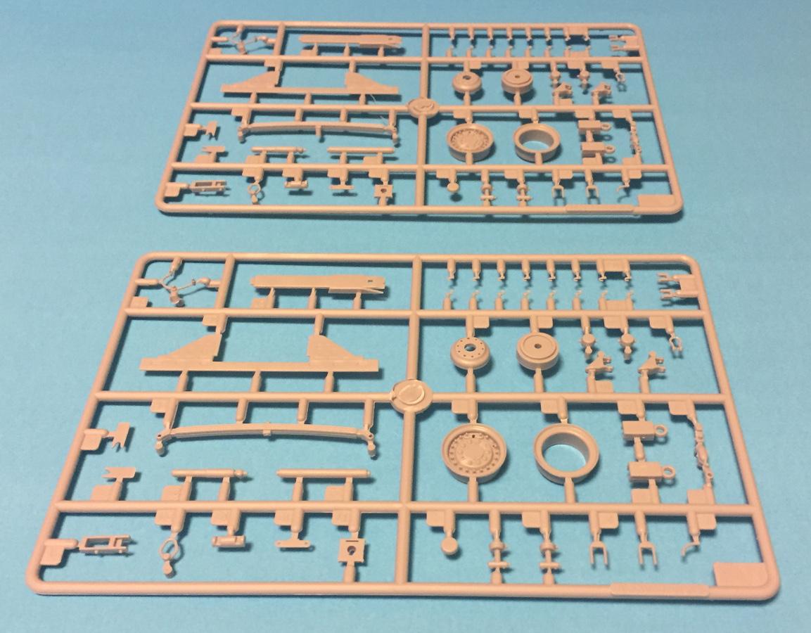 Trumpeter_M1082__Parts_2.JPG