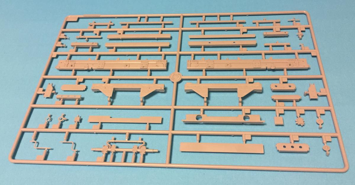 Trumpeter_M1082__Parts_4.JPG
