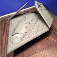 X-47_2.JPG