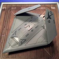 X-47_3.JPG