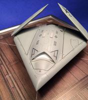X-47_4.JPG