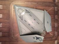 X-47.JPG