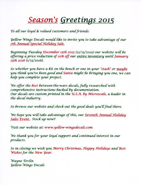 YW_2015_Holiday_Sales.jpg
