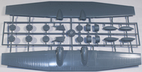 "Eduard 1/72 ""The Boat"" (Sikorsky JRS-1) 1"