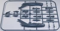 Eduard 1/72 UTI MiG-15 ProfiPACK 3