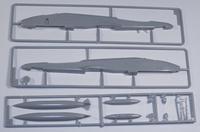 "Hasegawa 1/72 A-10C Thunderbolt II ""184FS Flying Razorbacks"" 2"