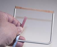 UMM-USA Hand Sanding Bars 3