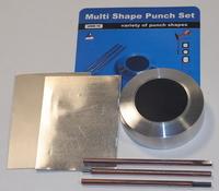 Latest Tools from UMM-USA 2