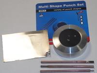 Latest Tools from UMM-USA 3