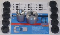 Latest Tools from UMM-USA 4