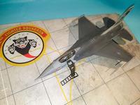 F16 with LP Models Ladder 3.jpg