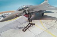 F16 with LP Models Ladder 6.jpg
