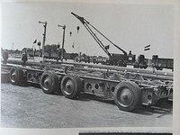 450px-Culemeyer_1935_N_rnberg.jpg