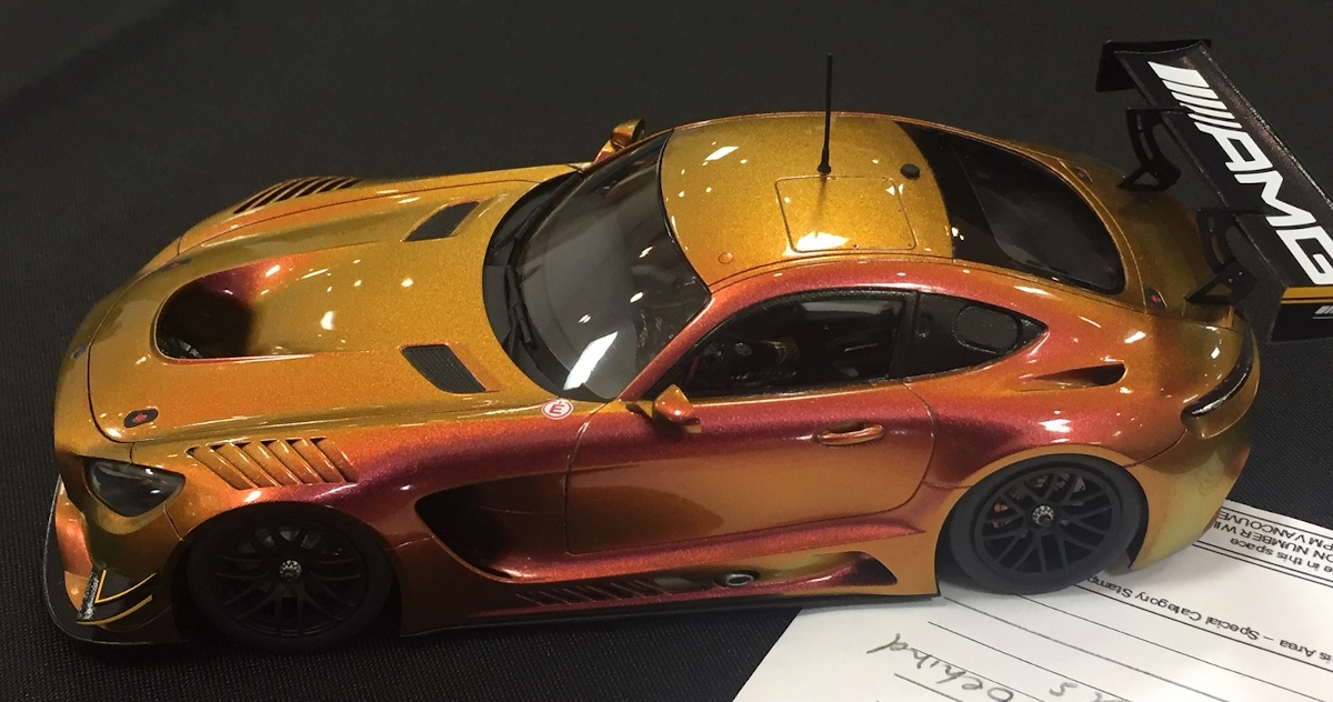 AMG_Mercedes_1.jpg