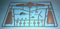 AZ_Bf109E-3_Parts_1.jpg