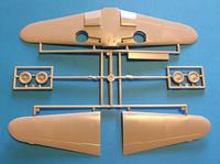 Academy_Bf109G-6_Parts_3.jpg