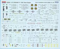 Academy_F-15_Decals.jpg