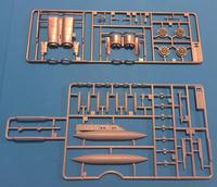 Academy_F-15_Parts_1_1.jpg