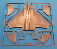 Academy_F-15_Parts_2_1.jpg