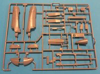 Academy_F-15_Parts_6.jpg