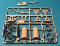 Academy_F-4BN_Parts_10.jpg