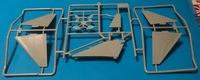 Academy_F-4BN_Parts_11.jpg