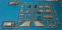 Academy_F-4BN_Parts_2.jpg