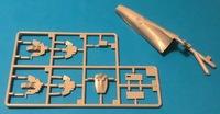 Academy_F-4BN_Parts_4.jpg