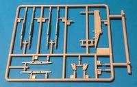 Academy_F-4BN_Parts_9.jpg