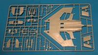 Academy_F-4J_Parts_3.jpg
