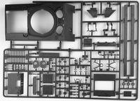 Academy_M4A376_upper_hull_sprue.JPG
