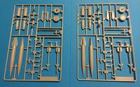 Academy_Mig-21MF_Parts_1.jpg