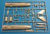 Academy_Mig-21MF_Parts_3.jpg