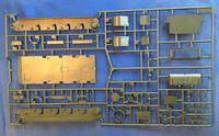 Academy_T-34_Parts_7.jpg