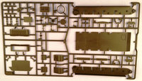 Academy_T34_lower_hull_parts__1__1.JPG