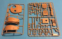Academy_Tiger_I_Parts_1.jpg