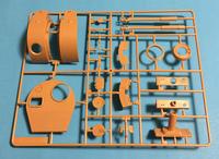 Academy_Tiger_I_Parts_4.jpg