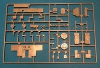 Academy_Tiger_Parts_3_1.jpg